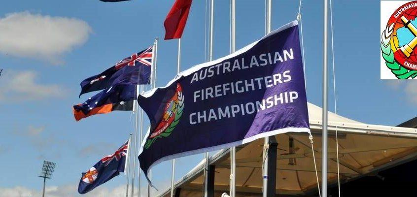 Australasian Championship 2019, Tamworth – Results and Photos
