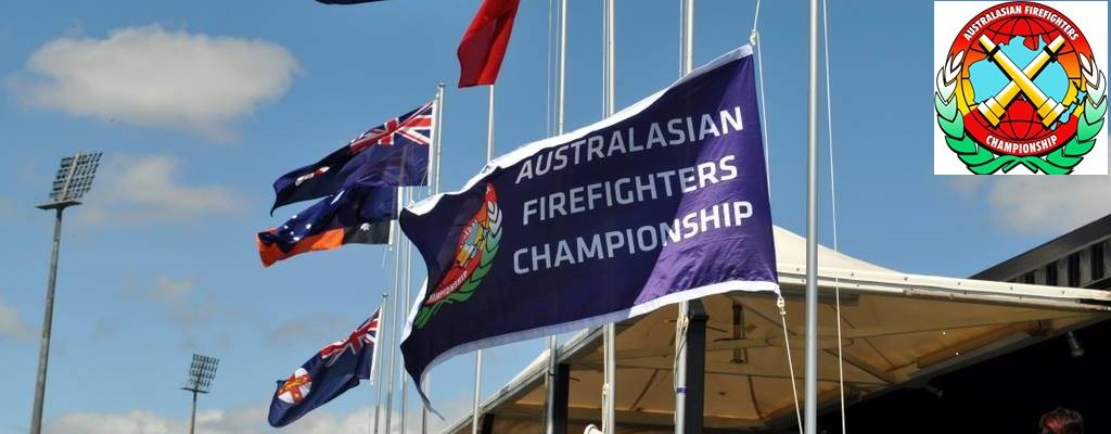 Carterton Australasian Championship 2017 – Results and Photos