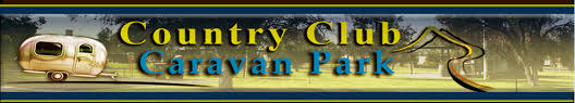 CountryClubCaravan