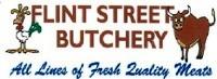 Flint street Butchery