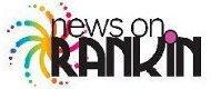 Millers Newsagency