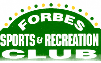 Sport and Rec Club