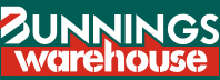 bunnings forbes