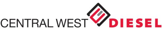 central west diesel
