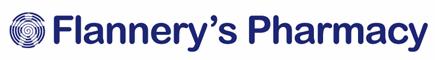 header_flannery