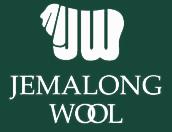jemalong wool