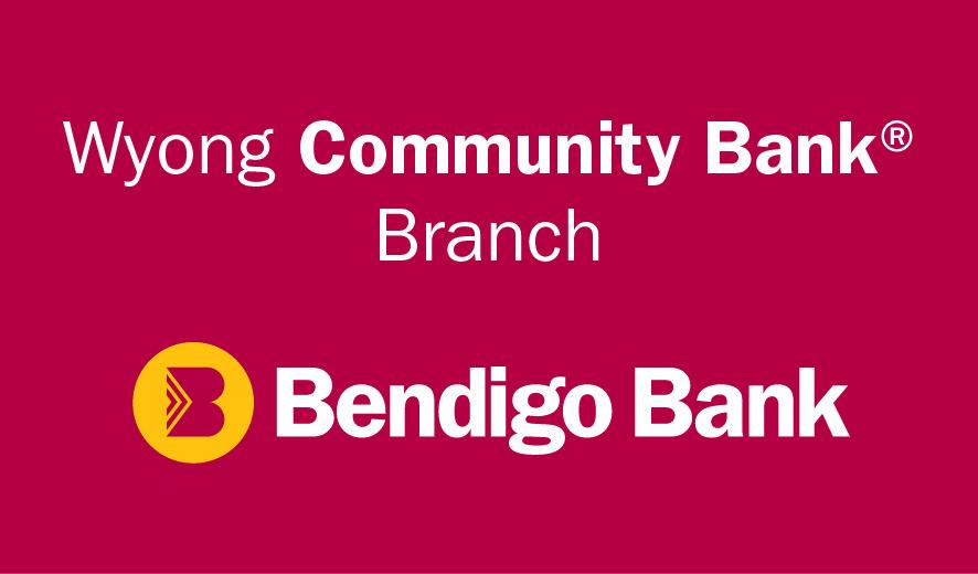 BendigoBankWyong-CB-Logo Suite-75x44-Burg