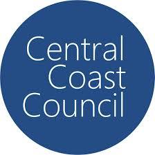 CentralCoastCouncil