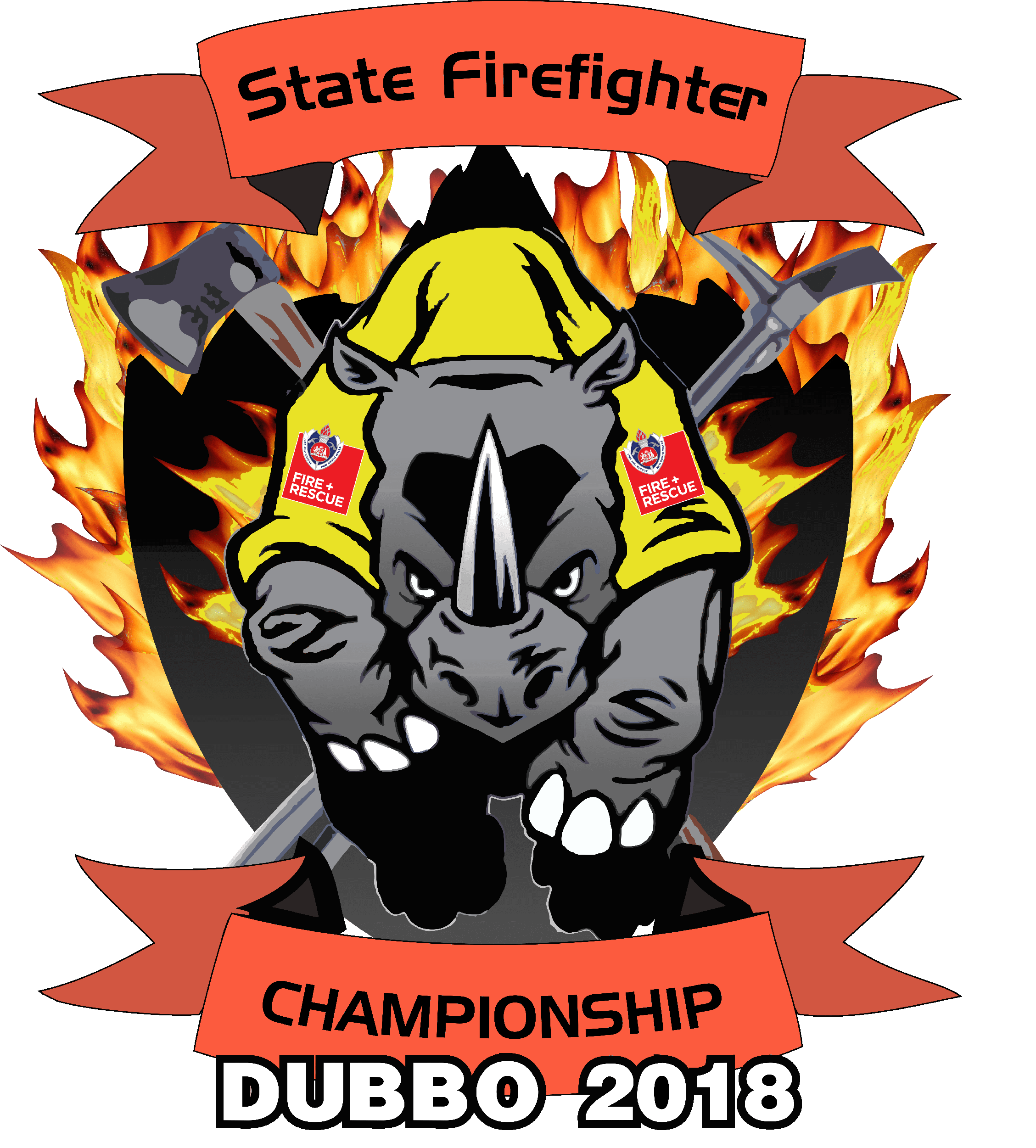 2019 Gold Coast Titans thread (back from the dead) - Page 6 Fire-Fighter-LOGO-SCOTT-DRADY-UpdatedV5NewLogoCompressedSmaller