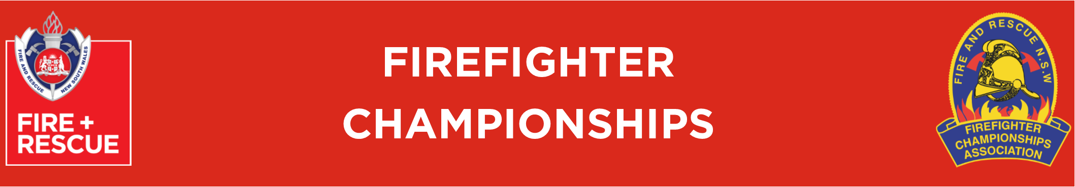 Firefighter Championships